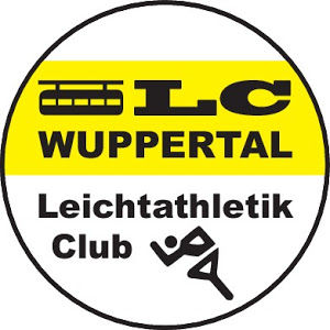 Logo LC Wuppertal