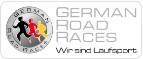 Logo des German Road Races e.V.